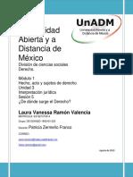 M1_U3_S5_LAVR.pdf