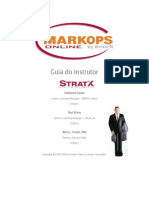 Guia Do Instrutor - MARKOPS - Portugues