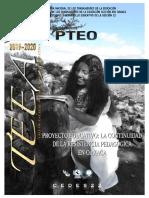 TEEA 2019-2020