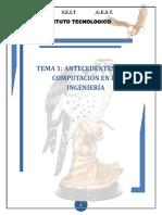 1antecedentesdelacomputacionenlaingenieria-131117155402-phpapp02