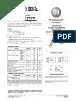 bd681  datasheet.pdf