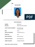HOJA  DE VIDA PAOLA HURTADO.docx