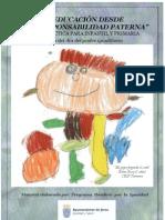 162 Coeducacio Desde Responsabilidad Paterna PDF