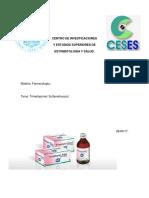 Trimetoprim-sulfametoxazol (1).pdf
