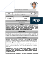 introducao-a-computacao.pdf