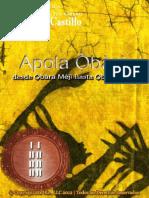 07. Apola Obara Ela OLa-1