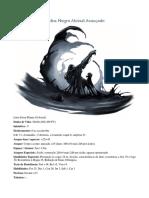 Microsoft Word - Pudim Negro Abissal