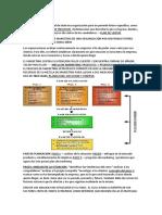 PLAN DE MARKETING RESUMEN DDDDD.docx
