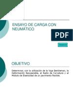 ENSAYO DE CARGA CON NEUMÁTICO.ppt