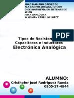 TIPOS DE RESISTORES.docx