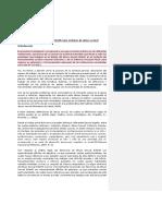 cartel informe pericial.docx