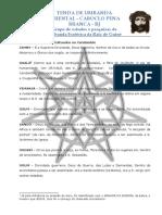 3 Apostila Aspectos Históricos Da Umbanda.pdf-1