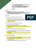 M5 CUESTIONARIO M5
