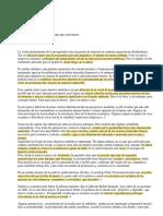 Tim_Jackson__Prosperity_without_Growth__Foundatio_z-lib.org_-páginas-84-138.en.es (1)