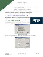 Huong dan cai dat (OMT) Comba.pdf