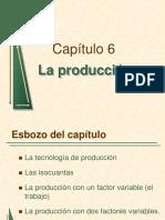 cap06.ppt