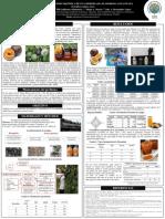 Desarrollo y caracterización de una confitura de Passiflora Edulis Sims.pdf