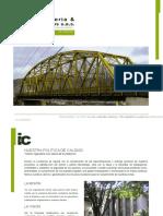 Brochure Serc