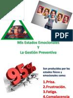 Mis Estados Emocionales y la Gestión Preventiva.pptx