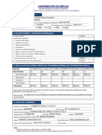 Confirmacion de Empleo.pdf1