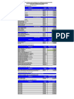 ESTRUCTURA-DE-PRECIOS-ABRIL-2019-MENSUAL-SNI-DEL-11-AL-17-DE-ABRIL-20....pdf