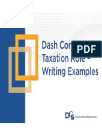 Session+10C+-+Dash+Computing+-+Taxation+Role+-+Writing+Examples+PDF