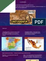 cartografia.pptx