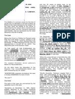 Transpo Cases Chapter 2.docx