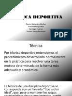 TECNICA TEORIA-1.pptx