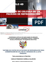 AA-4 CLASE MAGISTRAL  EJEMPLO DE CALCULO.pptx