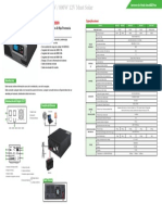 FICHA-INVERSOR-MUST-300-600-800W.pdf