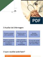 Enfermagem TCC 2018.pptx