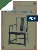 Classic Chinese Furniture