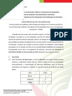 001_Programa_Institucional_REIT_1062019.pdf