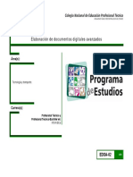 INFO08_EDOA02_P.pdf