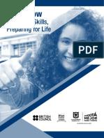 Know Now Achieving Skills, Preparing for Life.pdf