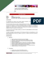 2EP_Guadalupe.pdf