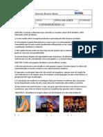 1 ATIVIDADE  DE ARTE II UNIDADE.docx