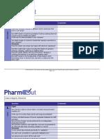 Data-Integrity-Checklist.pdf