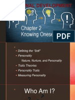 chapter2personhooddevelopment-180723015818