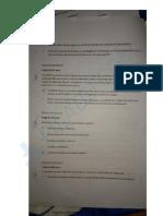 DIPRI TP Nº 1. CANVAS-3-1.pdf