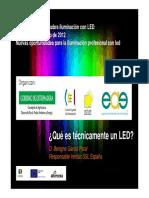 Diodos LED.pdf