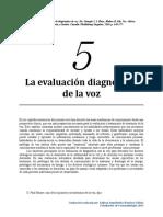 362888656-1-Cap5-Evaluacion-de-La-Voz-Joseph-Stemple.doc