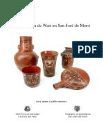 WariSanJoseMoro.pdf