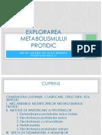 l01-metabolism-protidic.pptx