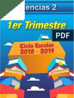 EXAMEN CIENCIAS 2 TRIMESTRE 1.docx