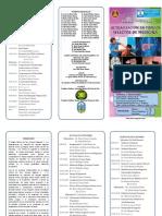 Informe Curso Topicos Medicina