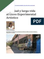 CSR_Dignidad y larga vida al Liceo Experimental Artístico 20150216.pdf