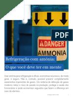 ammonia-lit-9104336-pt-br-1707-1