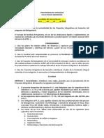 Normatividad PIS 2018-1
